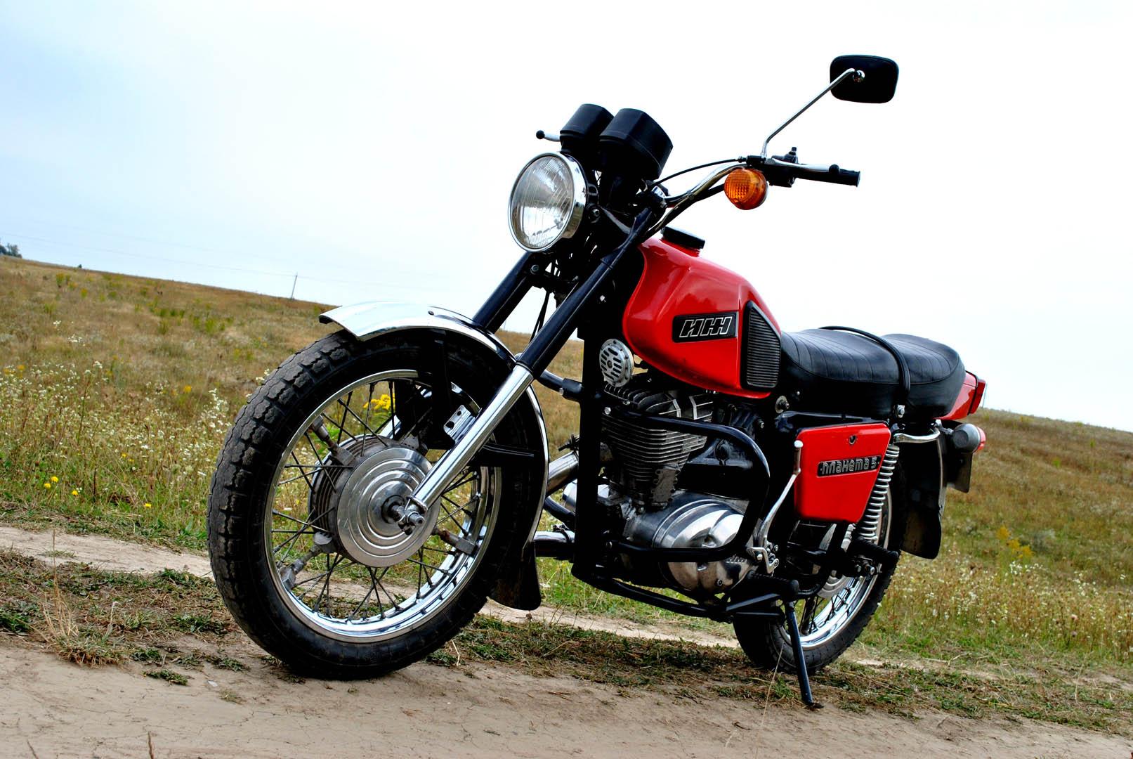 обои для рабочего стола мотоцикл минск № 438226  скачать